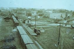 Ashland Rail Yard.jpg