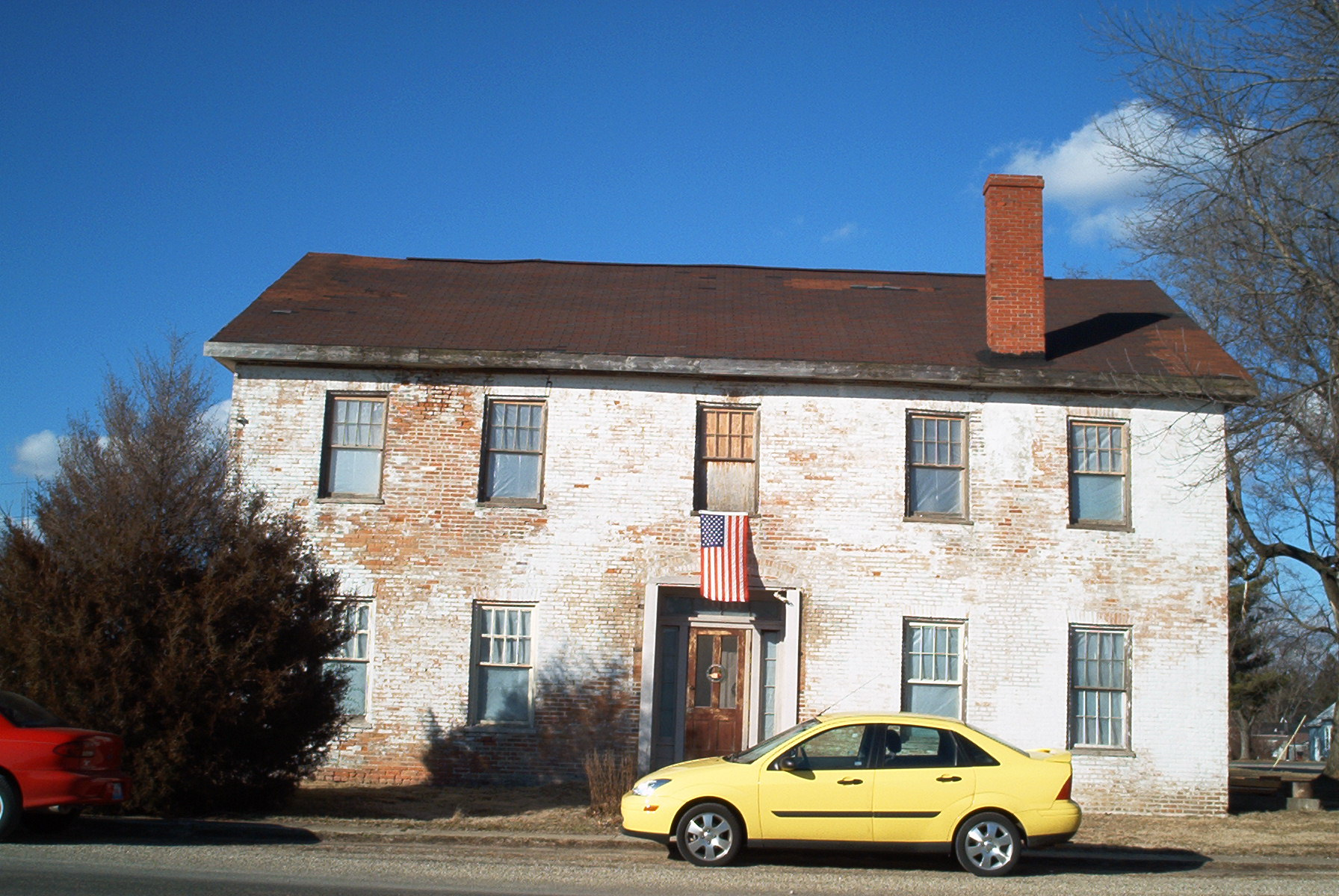 Old Hotel2.jpg