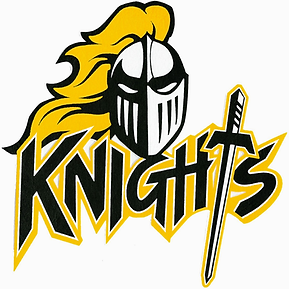 A-C_Central__IL__Knights.png