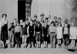 Ashland Baptist Church Children.jpg