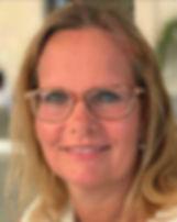 Tina Sølund registreret ejedomsmægler