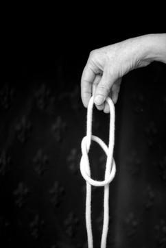 Knots, 2019