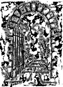 Through Garden Gate.png