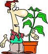 Plant Man.jpg