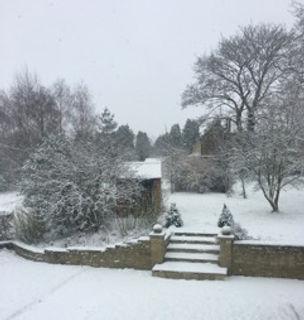 gdn in snow 2021.jpeg