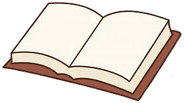 Open Book.png