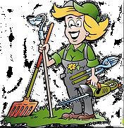 Lady gardener.png