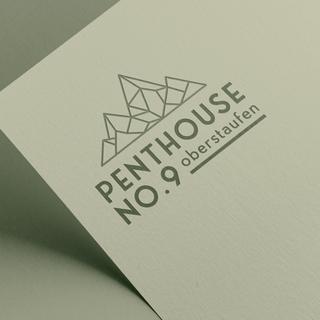 Logo_PenthouseNo09
