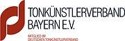 tonkunstlerverband_bayern_logo_2011_scre