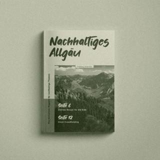 Editorial Design NA