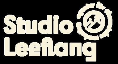 logo_neu_long_web.png