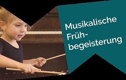 musikal2.png