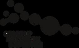 snb_logo.png