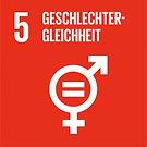 SDG-icon-DE-05.jpg