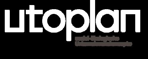 utoplan_logo-1.png