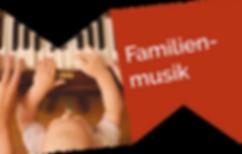 familienmusik1.png
