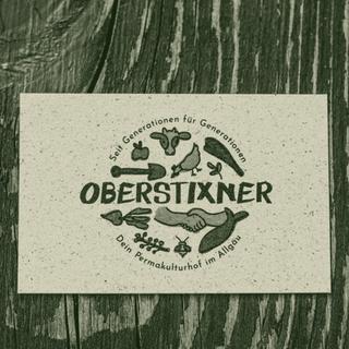 Oberstixner_Visitenkarten.png