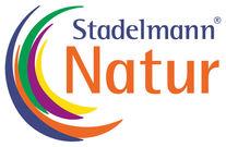 Logo_Stadelmann_Natur_C.jpg