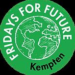 fff_Logo_städteversion_Kempten.png