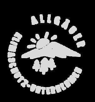 allgauer_klimaschutzunternehmen.png