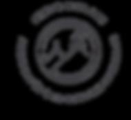 Logo Studio Leeflang