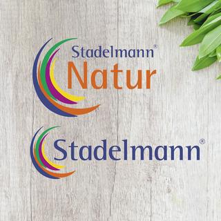 Stadelmann
