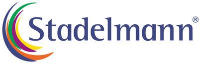 Logo_Stadelmann_Stadelmann_C2000px.jpg