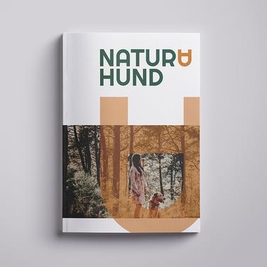 naturahund Markenhandbuch