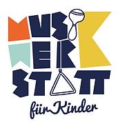 LogoBirgit_white.png