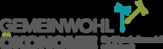 logo_ecg_de_color_web.png__2138x654_q85_crop_subsampling-2_upscale-2.png