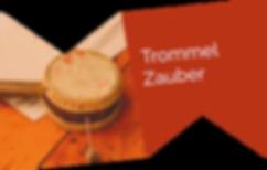 trommelzauber.png