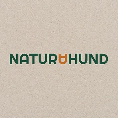 naturahund logo