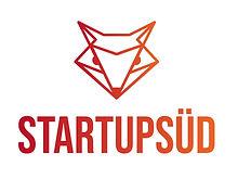logo-startup-süd-2020-1.jpg