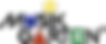 MuGa_Logo_Registrierungszeichen_4c.png