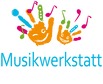 Logo_Musikwerkstatt_RGB_1(bearbeited).pn