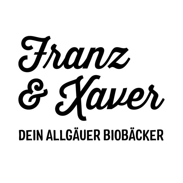 Franz Xaver