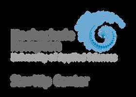 logo-hske-start-up-center-rgb-screen.png