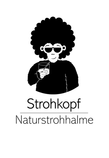 Logo_50mm_transparent.png