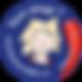 Toni-singt-Logo.png
