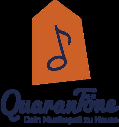 logo_quarantoene_orange.png