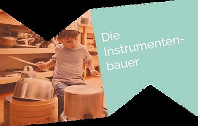 dieinstrumentenbauer.png
