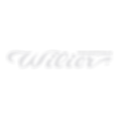 wilier-triestina-vector-logo.png