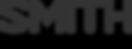 smithoptics-logo.png