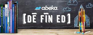 Abeka defined.jpg