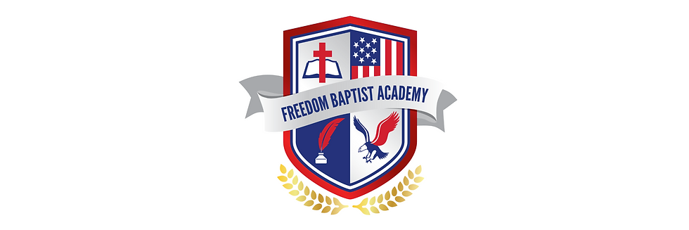 freedom-crest-red-white-ribbon%20reduced_edited.png