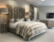 Beaufort Bed for website.jpg