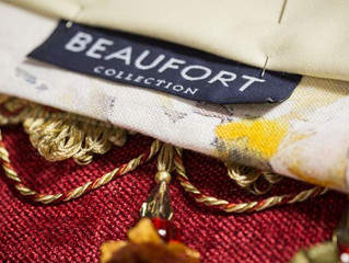 Form & function with Beaufort manufacturing