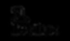 Leolux-Logo-Zwart-2017.png