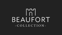 Exclusive Launch of the Beaufort Collection...