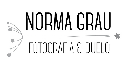 _NORMA GRAU FIRMA EMAIL.png